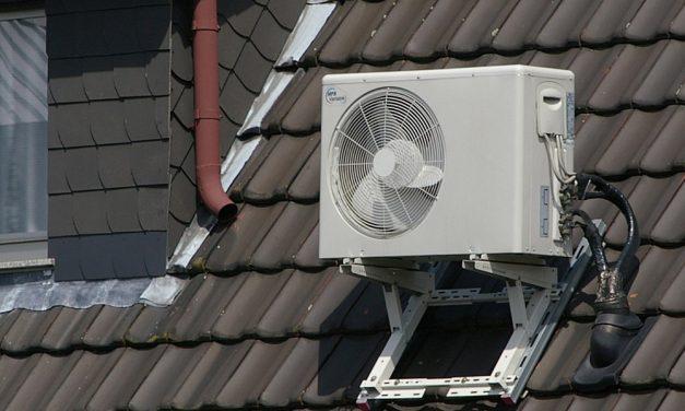 Een airconditioning kopen?
